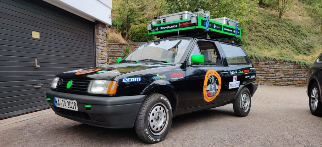 Polo-Mongol_Rally_2019-Completed1